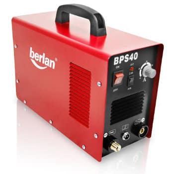 berlan-plasmaschneider-bps40