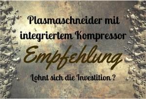 plasmaschneider-mit-integriertem-kompressor