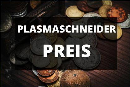 plasmaschneider-preis